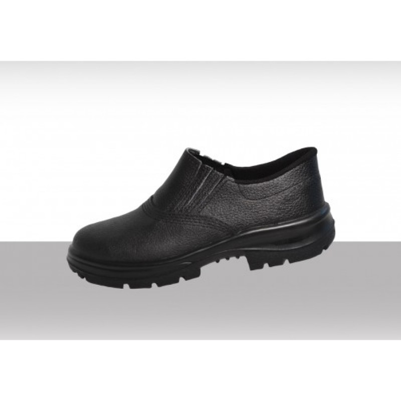 Sapato Rogil Elástico sem Bico