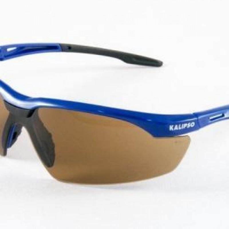 Óculos Veneza  Azul com Lente variadas