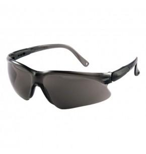 Óculos Lince Cinza/Incolor