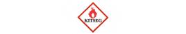 Kitseg