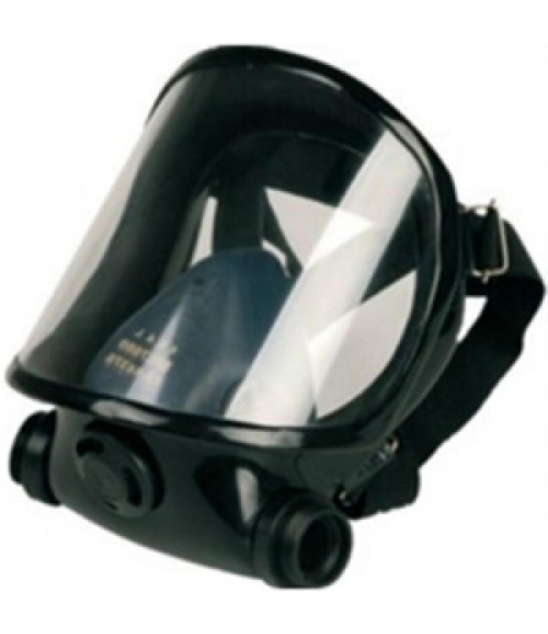 Máscara Facial Panorâmica c/ filtro GA VO