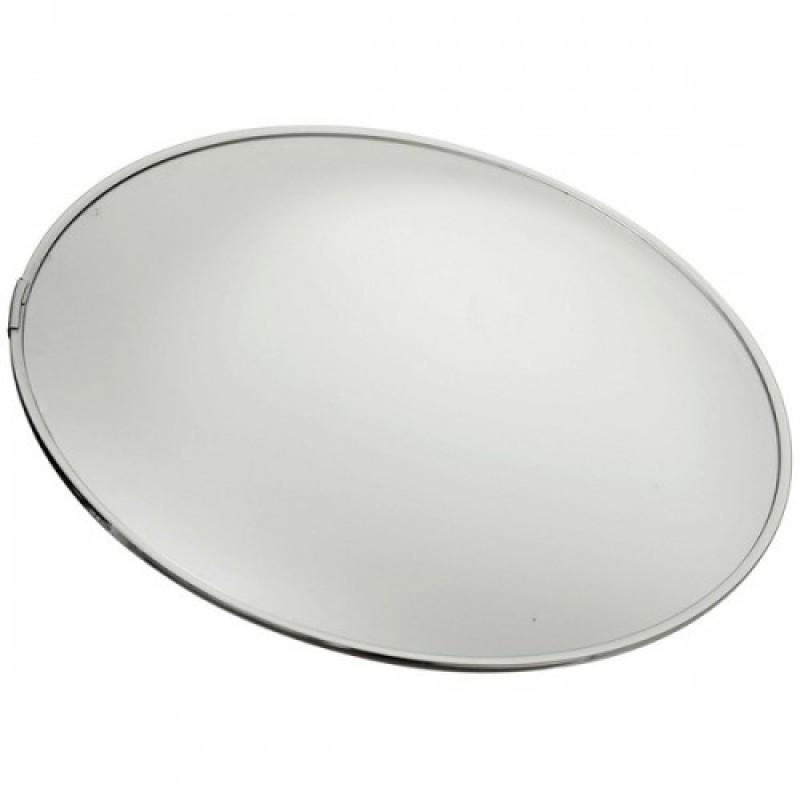 Espelho Panorâmico 600mm