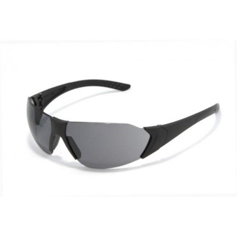 Óculos Java Cinza/Incolor