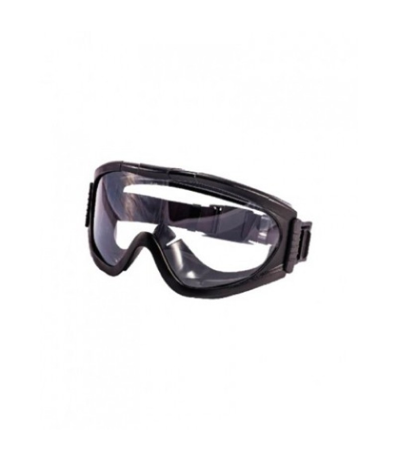 Óculos Genebra Incolor
