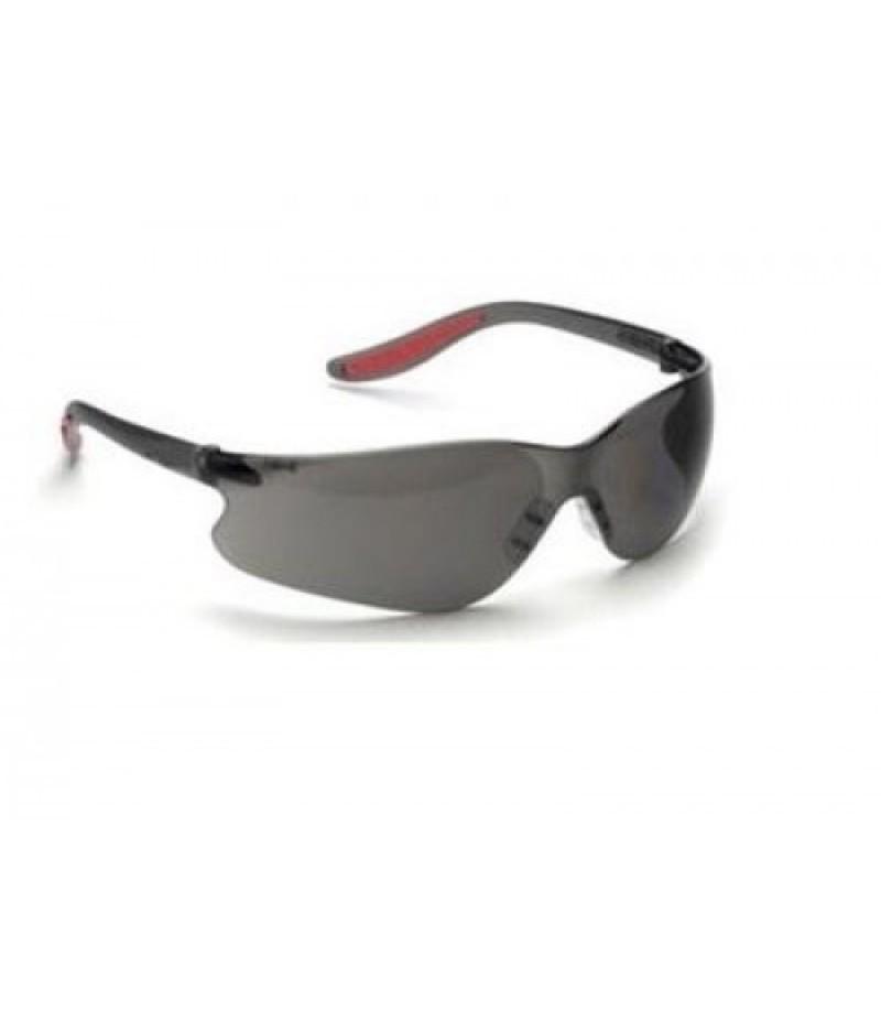 Óculos Ampla Visão Ligthtly Cinza