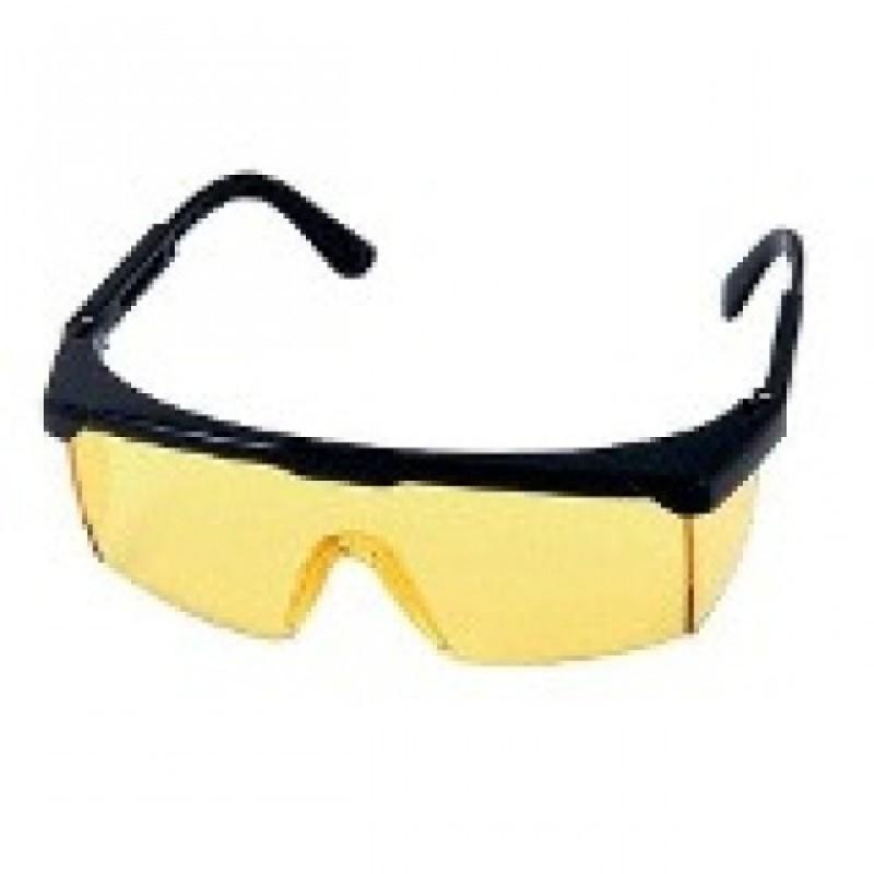 Óculos de Proteção Nitro