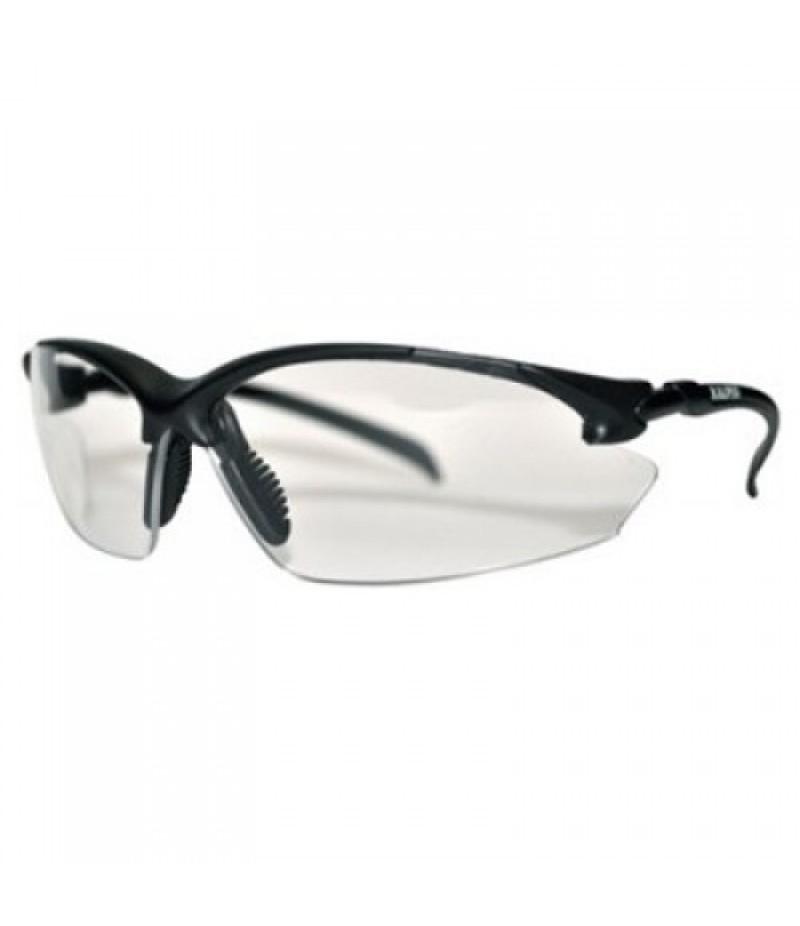 Óculos Capri  Kalipso Cinza/Incolor