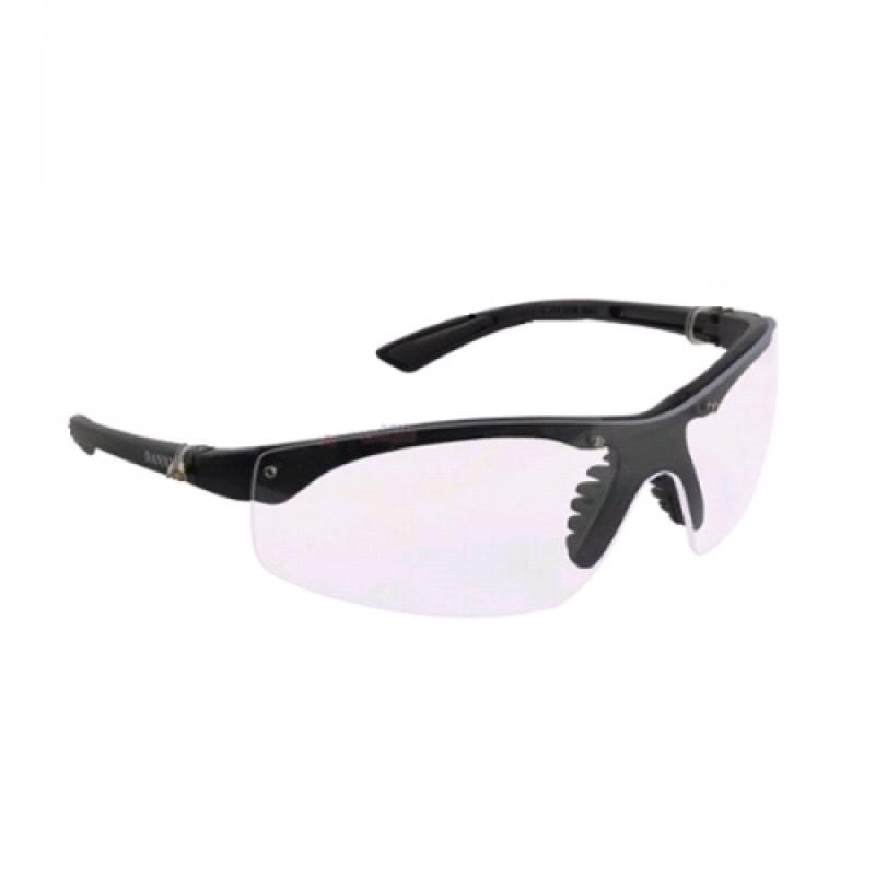 Óculos Danny Igor Incolor