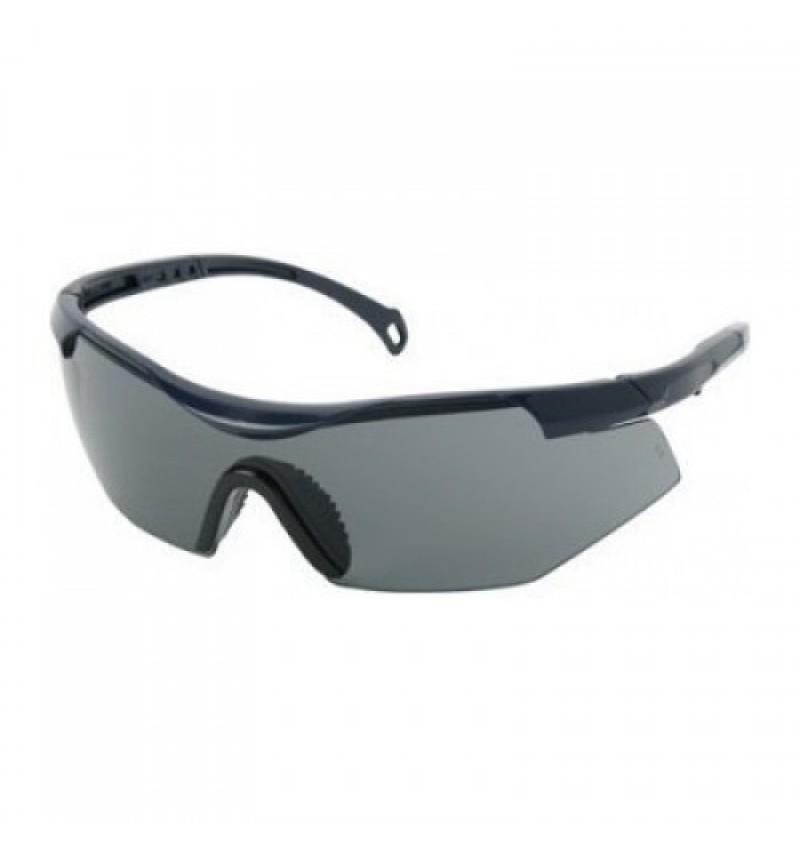 Óculos Paraty Cinza /Incolor