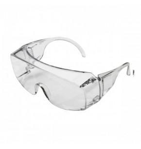 Óculos Persona Óptico Incolor