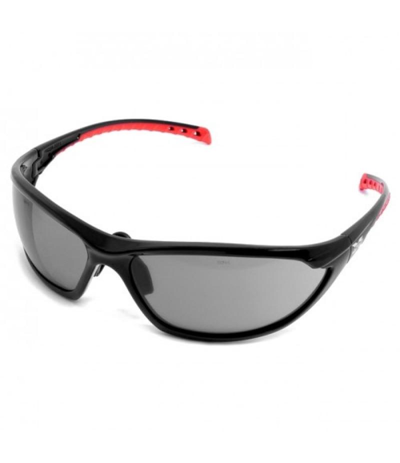 Óculos de Proteção Spark Fumê/Incolor
